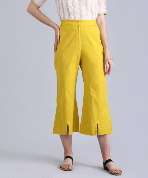 bb2b498d7faa Culottes - Buy Culottes   Culotte Pants Online at Best Prices in ...