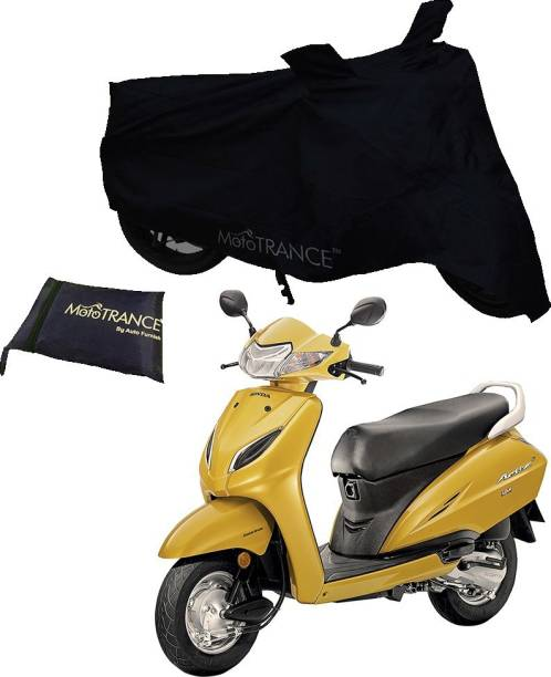 9e9255e41424 Bike Body Covers - Extra 30% off on Bike Body Covers Online