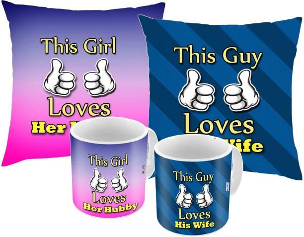 Me You Gift For Husband Wife Friend Boyfriend Lover On Valentine S Day Birthday Anniversary Iz18dtu 038