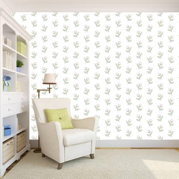 100yellow Abstract Wallpaper