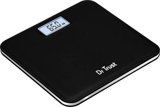 weighing scales upto 70 off on digital weighing machines online