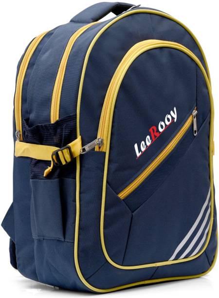 e4ab89c8cd0f Leerooy Bags Backpacks - Buy Leerooy Bags Backpacks Online at Best ...