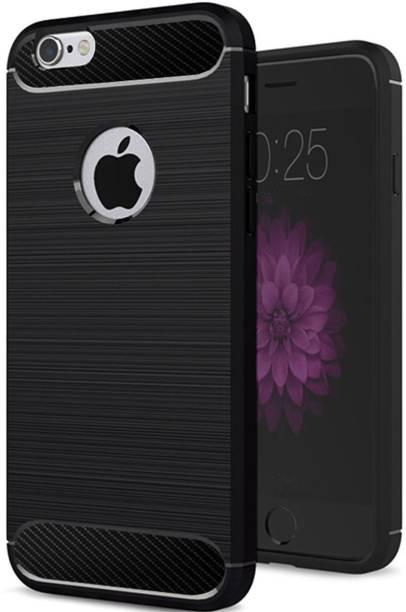 Iphone 6s Cases Iphone 6s Cases Covers Online At Flipkartcom