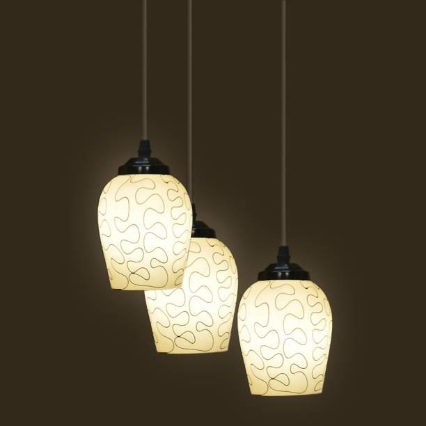Ceiling Lights Or Hanging Lights Online At Best Prices On Flipkart