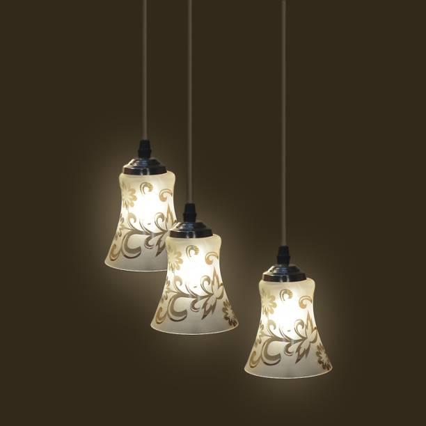 Sisco Decor Lighting Accessories