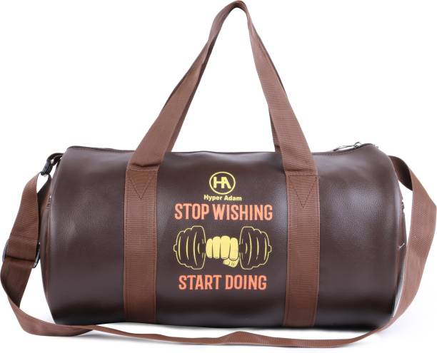 Women Duffel Bags - Buy Women Duffel Bags Online at Best Prices In ... 2c6294b991ca7