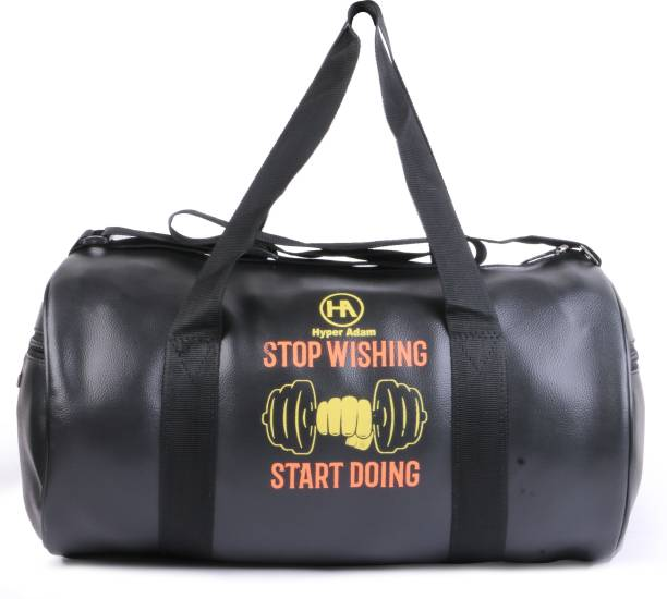 Women Duffel Bags - Buy Women Duffel Bags Online at Best Prices In ... a3fb23c604e11