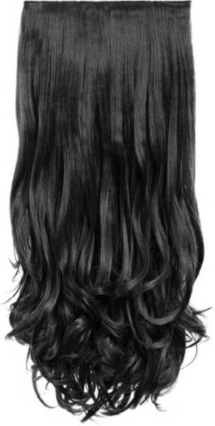 Vivian Hair Extensions - Buy Vivian Hair Extensions Online at Best ... a40e8e600