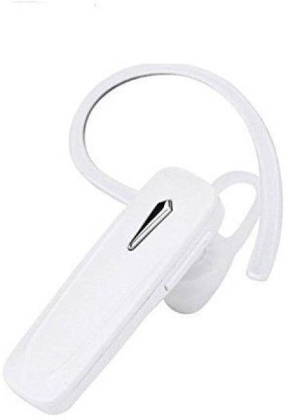 Headset Mic Wiring Diagram