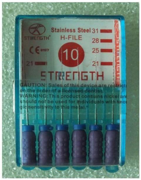 ADDLER DSCF2366 Instrument Stringer