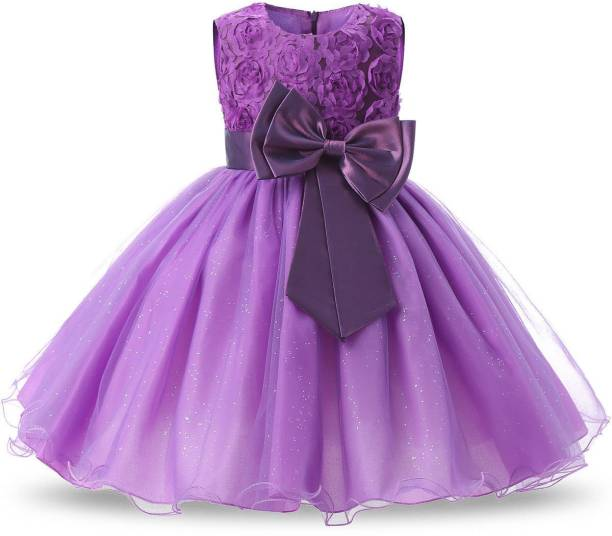 185f3277c4a2f Lucky Angel Dresses - Buy Lucky Angel Dresses Online at Best Prices ...