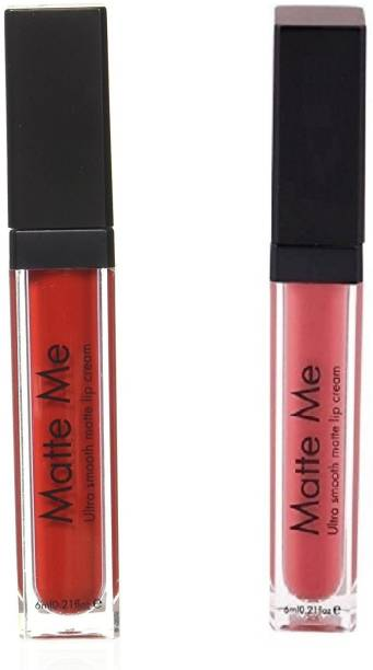 Jeffy Lipsticks - Buy Jeffy Lipsticks Online at Best Prices
