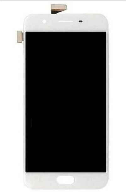 DRR LCD Mobile Display for OPPO A57