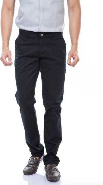 Bravo Men Mens Clothing - Buy Bravo Mens Clothing for Men