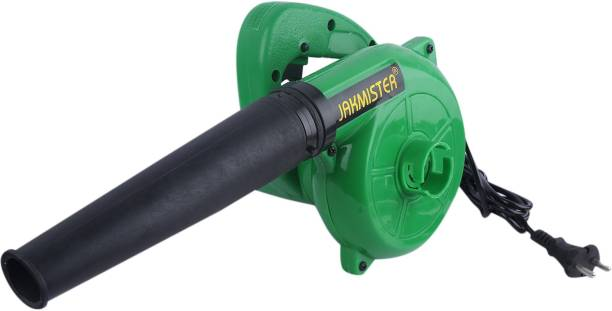 Jakmister 600 Watts Electric Forward Curved Air Blower