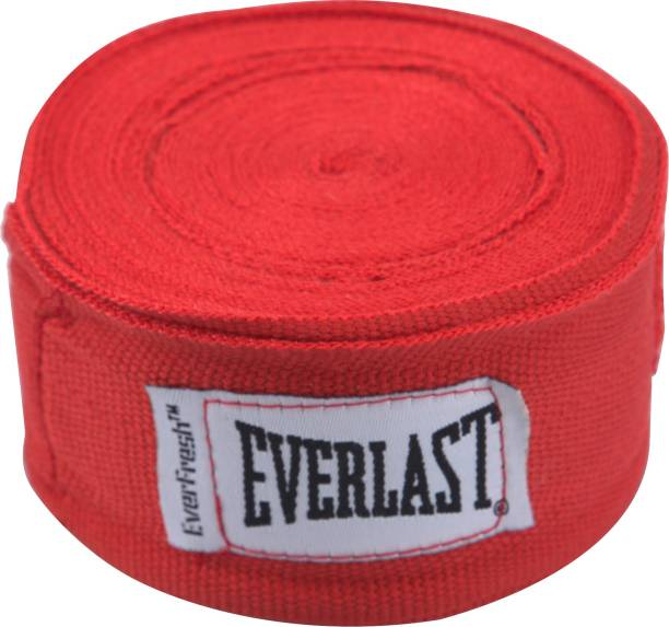 81934a2034 Boxing - Buy Boxing Products Online at Best Prices in India