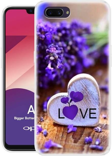 0a109ddef4 Designer Mobile Cases - Buy Designer Cases & Covers Online ...