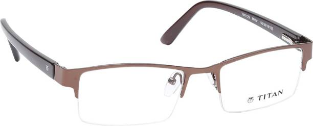 5887732c0385 Specsmakers Frames - Buy Specsmakers Frames Online at Best Prices In ...