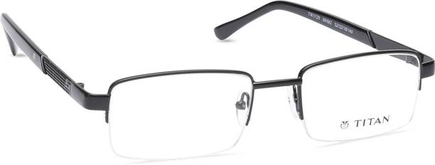 f5ed5e21cd Eyeglasses Frames - Buy Eye Frames for Spectacles Online at Best ...