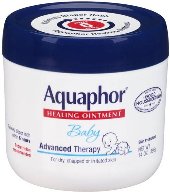 Aquaphor Baby Care Products Buy Aquaphor Baby Care Online At Best