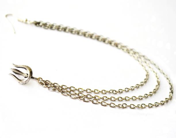 Long Chain Earrings Nose Rings Studs Buy Long Chain Earrings Nose