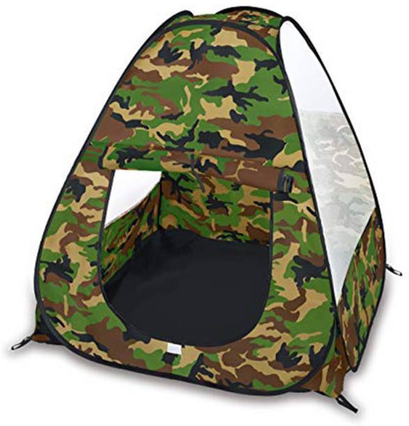 e44c5b27b Tents Camping Sets Outdoor Toys - Buy Tents Camping Sets Outdoor ...