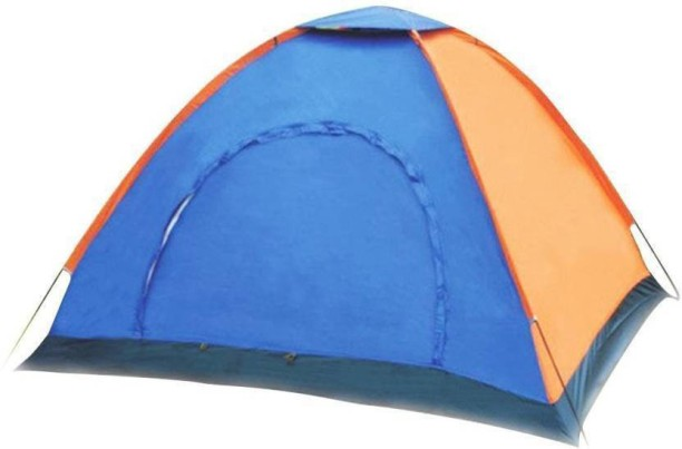 WDS Travelling Tent - For 4 Person  sc 1 st  Flipkart & Kids Tents - Buy Kids Tents Online at Best Prices In India ...