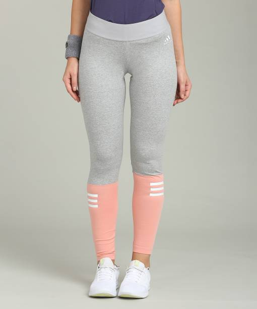 ffa9e5d82 Adidas Tights - Buy Adidas Tights Online at Best Prices In India ...