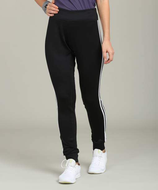 42de880bdb8cf Adidas Womens Clothing - Buy Adidas Womens Clothing Online at Best ...