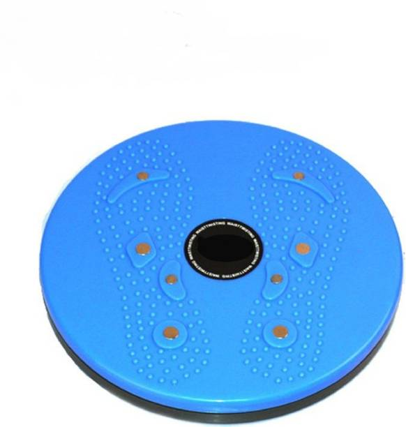 FOX Magnetic Aqua Pressure Twister for Blood Presure Control Stepper
