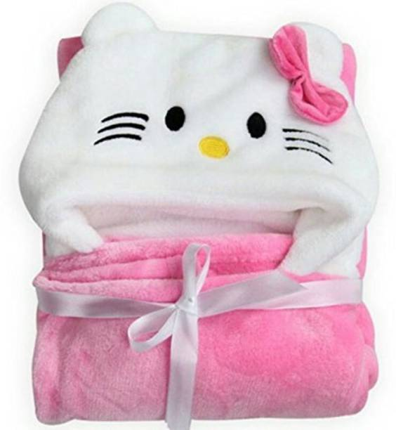 542d479c81 Baby Blankets Store - Buy Baby Blankets Online In India At Best ...
