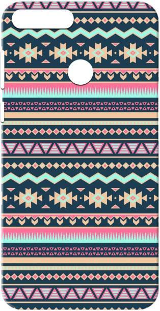 Casemaker Back Cover for Honor 9N