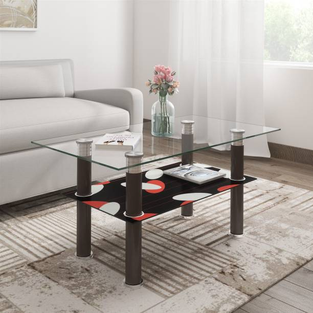 Tremendous Glass Coffee Tables Buy Durability Certified Glass Coffee Best Image Libraries Thycampuscom