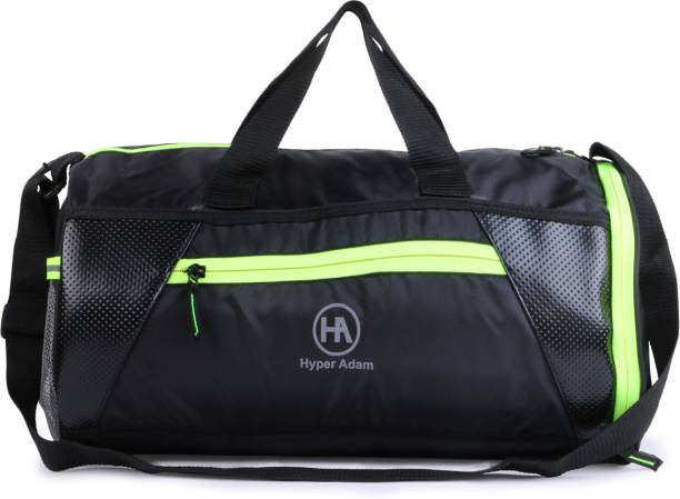 Canvas Duffel Bags - Buy Canvas Duffel Bags Online at Best Prices In ... 7b3ceed6617d0