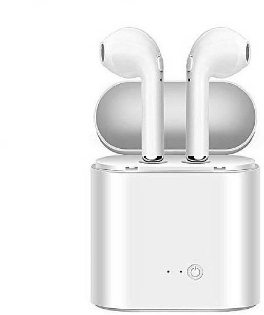 CALLIE V4. 1 Music Earphone bluetooth Bluetooth Headset
