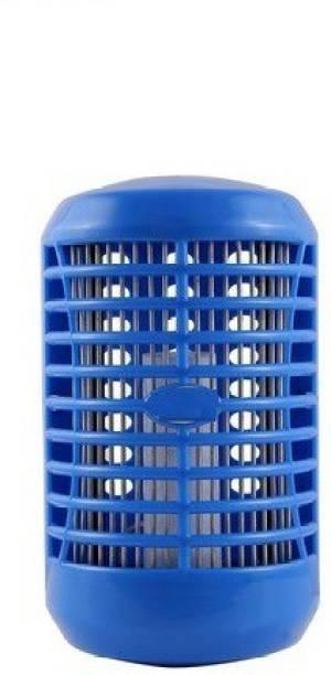 SLICETER Best Quality Pest Repellent Cum Health Care System Night Lamp Pack Of 1