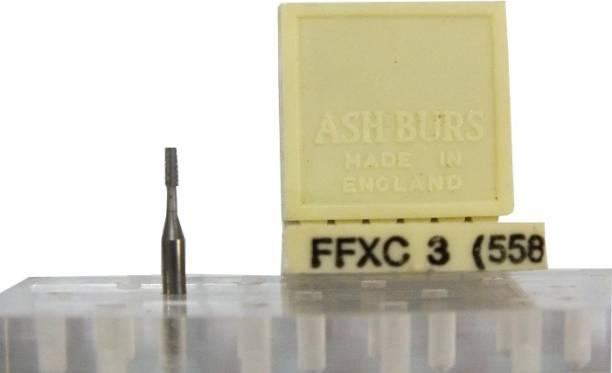 ADDLER DSCF3717 Instrument Stringer