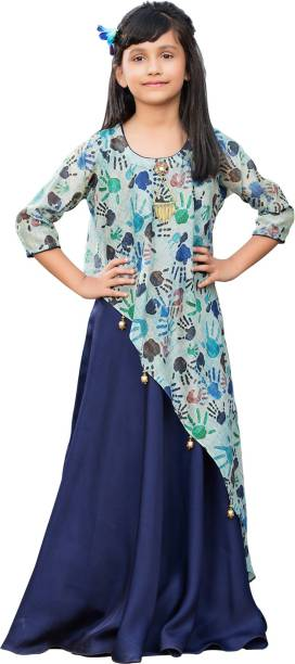 9bae01b42 Wommaniya Impex Kids Clothing - Buy Wommaniya Impex Kids Clothing ...