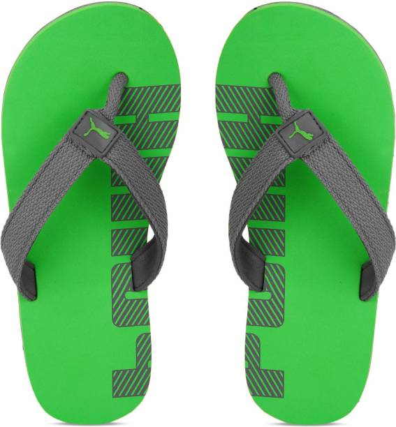 Puma Slippers Flip Flops - Buy Puma Slippers Flip Flops Online at ... 993280f38