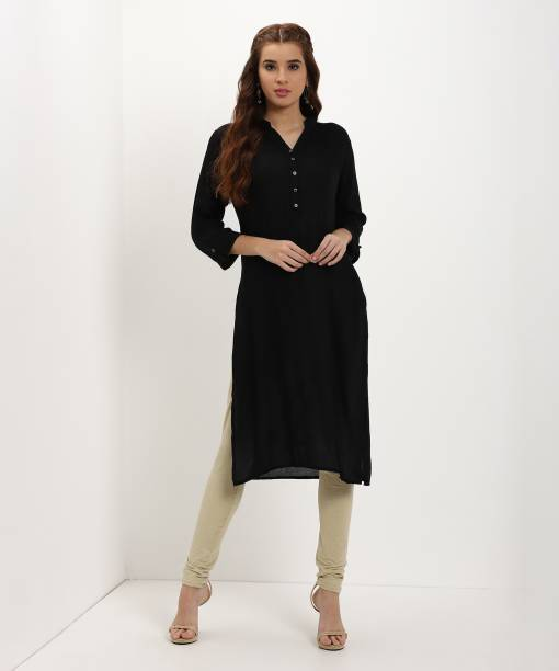 b43f7f632 Raw Silk Kurtas Kurtis - Buy Raw Silk Kurtas Kurtis Online at Best ...