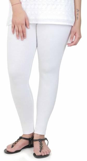a08925a1f009c9 Prisma Leggings Churidars - Buy Prisma Leggings Churidars Online at ...