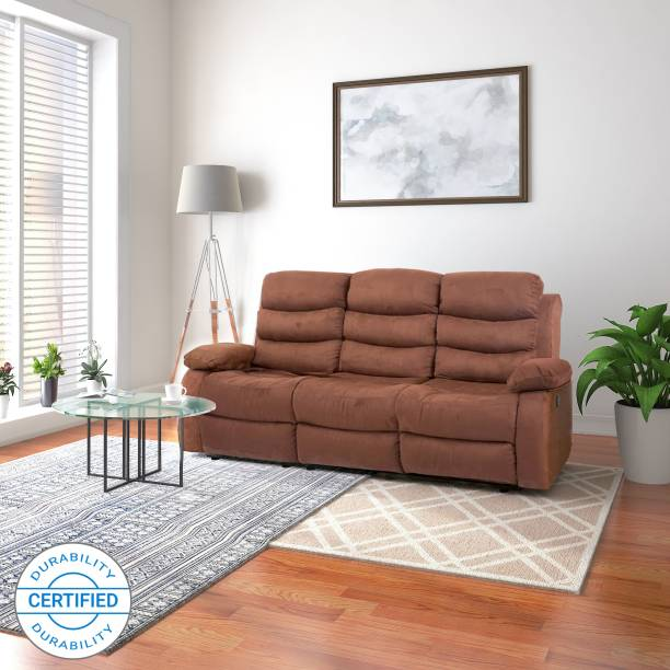 Superb Luxury Sofa Buy Luxury Sofa Online At Low Prices In India Machost Co Dining Chair Design Ideas Machostcouk