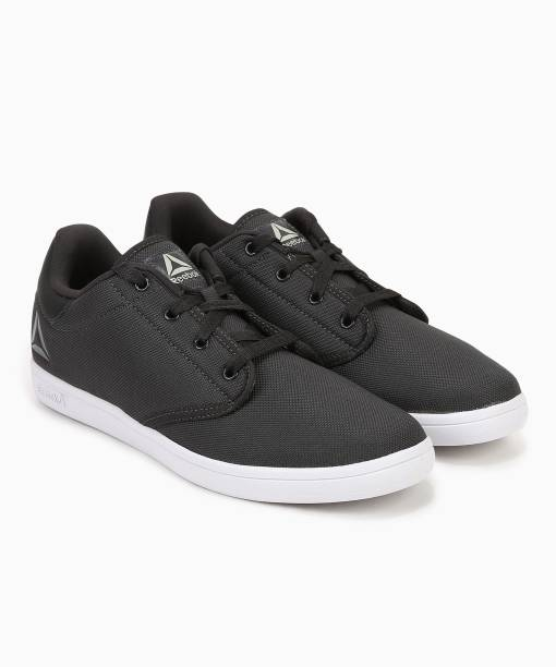 1bd7e8a9124d Reebok Casual Shoes For Men - Buy Reebok Casual Shoes Online At Best ...