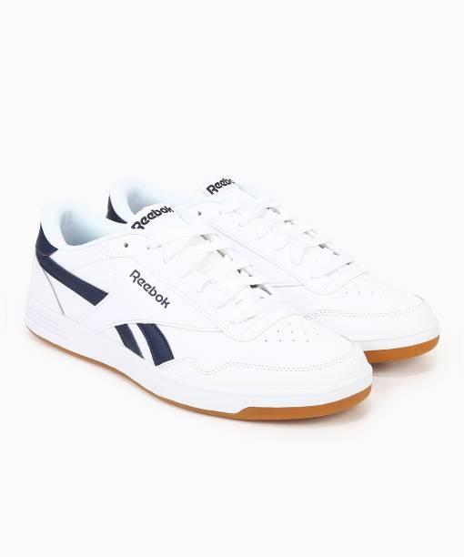 b3e6e7d6ed1 Reebok Classics Footwear - Buy Reebok Classics Footwear Online at ...