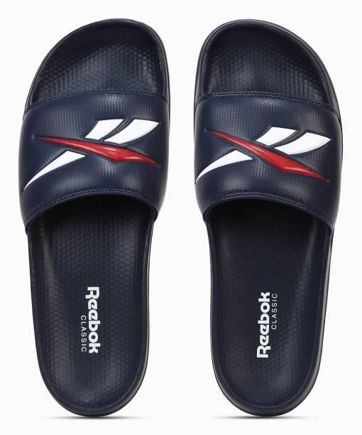 a514bcbb4051 Reebok Classics Slippers Flip Flops - Buy Reebok Classics Slippers ...