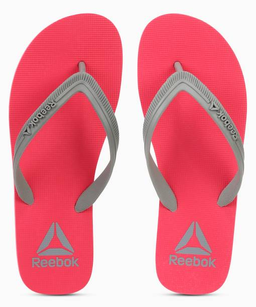 0e742d306fa536 Slippers   Flip Flops For Womens - Buy Ladies Slippers