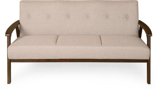 Zooey sofa Bed Price