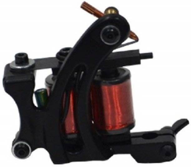 Tattoo Machines - Buy Tattoo Machines Online at Best Prices In India ...