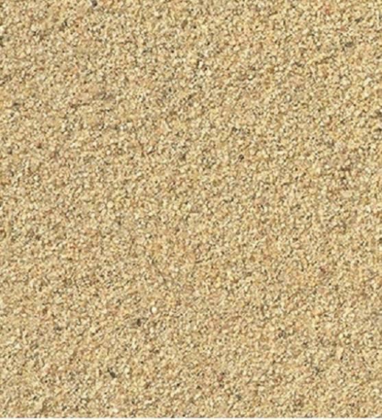 POCKETFRIENDIES Aqua Soil Planted Substrate