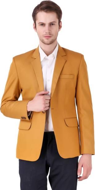 9259396797 Pure Chiffon Suits Blazers - Buy Pure Chiffon Suits Blazers Online ...